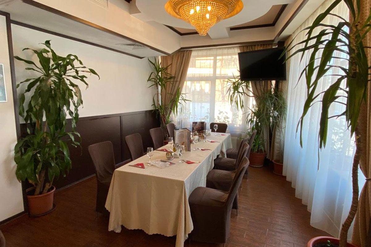 salon de nunti Bucuresti
